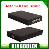2014 New Arrival KESS V2.06 OBD2 Manager Tuning Kit DHL Free Shipping
