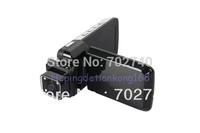 2013 New Full HD 1920x1080P IR LEDx4 Car Camera Video Recorder Camcorder DVR Camera Free shipping