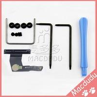 New Bottom Hard Drive Flex Cable for Mac Mini A1347 Server 076-1412 922-9560 821-1501-A 821-1347-A