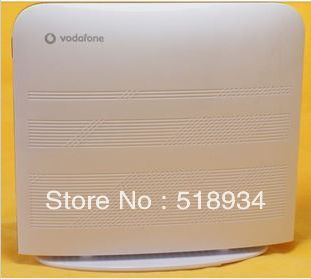 Tranches HUAWEI hg556a 300m wireless router adsl broadband cat(China (Mainland))