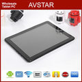 "9.7"" Tablet PC with 3G Sim card slot built in Phone call function Allwinner A10 IPS Android 4.1 1GB RAM 16GB HDMI Bluetooth OTG"
