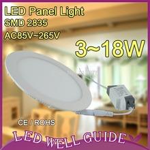 wholesale led switch light