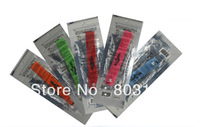 Free Shipping 100pcs Mosquito Repellent Bracelet Mosquito Bangle Mosquito Repellent