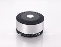 Bluetooth Mini Portable Wireless Speaker for Bluetooth Audio Mobilephone, Ipad, Iphone, Laptop, Mp3, Mp4