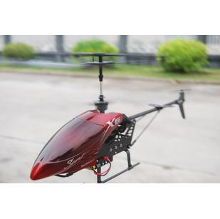 EMS free Big, wireless remote control helicopter, electric toys, remote control aircraft manufacturers