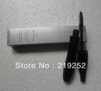 Free Shipping! Hot Sale Cosmetic Makeup Mascara HYPNOSE Mascara Volume Sur Mesure 6.5g (5pcs/lot)