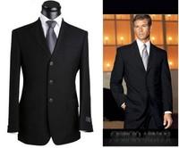 Free shipping men's brand suit Set New style groom business suits men wedding Dress Suit sets,jackets + pants size S-4XL