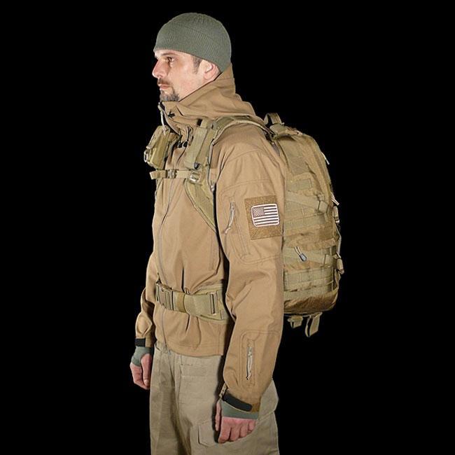 Купить Тактическая Одежда