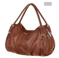 Hot Sale New 2014 Fashion Desigual Brand  messenger bags new 2014  Designer Handbags High Quality crossbody bag Handbag TS062