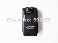 Car DVR , CarCam HD Car DVR Recorder K2000 with 1080P + H.264 + 2&quot; LCD + Motion Detect + HDMI + FreeShipping + Wholesale !
