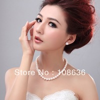 Free Shipping fashion Freshwhater Pearl Ear Stud 925 Silver Real Pearl Earring S925 Ear Stud