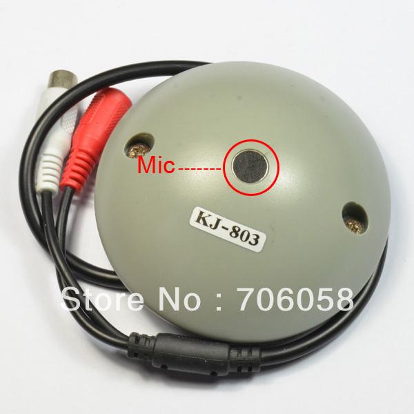 Аксессуары для видеонаблюдения 12V аксессуары для систем видеонаблюдения