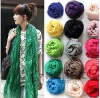 (free shipping)muslim shawl ,muslim hijab ,muslim scarf ,180*100cm can choose colors