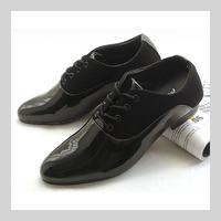 in stock! 2014 new men oxfords shoes dress shoes men wedding shoes men leather shoes, size:39-44 3 colors