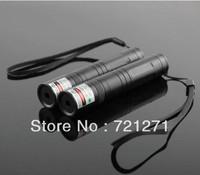 Free shipping,532nm 1000mW High power green beam laser pointer