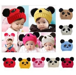 New arrival Animal Bird cap Baby Boys Girls Pink color Baseball Caps kids hat wholesale 5 pcs/lot(China (Mainland))