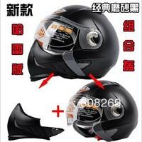 Wholesale New  motorcycle helmets / SUV helmet