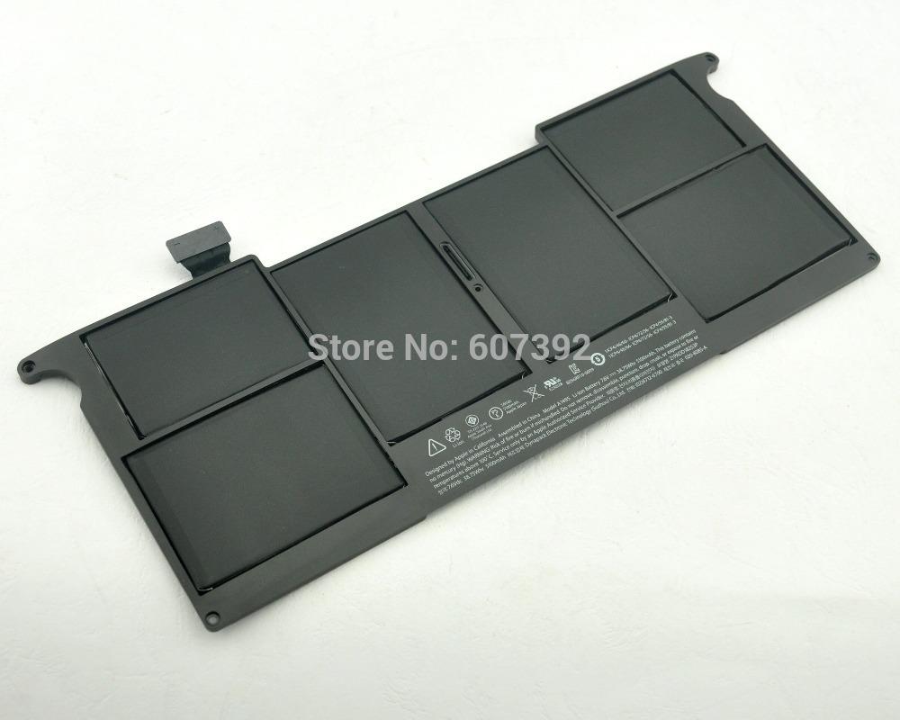 pin macbook air A1465 - A1495