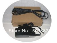 AC/DC Adapter /Power supply for iRobot Roomba 400 500 530 572 600 700 760 770 780 Vacuum cleaner Robotics with European plug