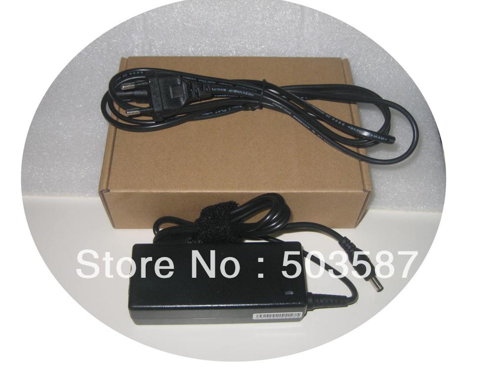 AC/DC Adapter /Power supply for iRobot Roomba 400 500 530 572 600 700 760 770 780 Vacuum cleaner Robotics with European plug(China (Mainland))