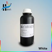 UV LED WHITE INK HAIWN-MT(W)