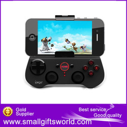 Brand ipega Wireless Bluetooth Game Controller For iPhone iPad Android Mobile Phones(China (Mainland))