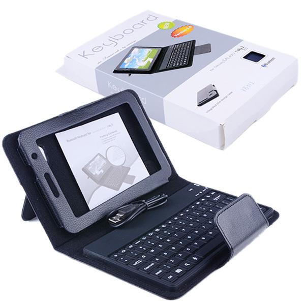 font-b-Keyboard-b-font-Case-Cover-For-Samsung-Galaxy-font-b-Tab-b.jpg