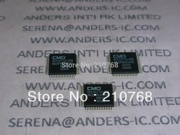 100% NEW ORIGINAL   CM1671A-KQ      CM1671A      CM1671     CMD     TQFP64