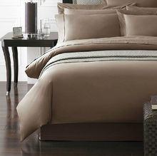 popular comforter set