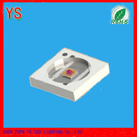 Wide usage 5050 265nm deep uvc led (Hot seller,100% waranty ,ROHS CE)