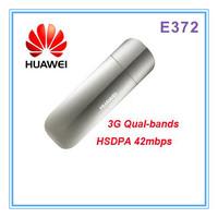 Unlocked Huawei E372 42 Mbps modem 3g USB  modem