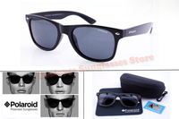 Hot selling ORIGINAL PACK colourful power lens NEW ARRIVED SP brand Touring  oculos de sol for men SUNGLASSES