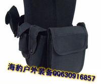 Swat piece set belt multifunctional belt armed belt