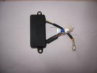 100% LIHUA(Not Copy) 3KW AVR For  (Powermate,Predator,Generc,Power Stroke)Gasoline Generator ,Voltage Regulator with PROTECTER
