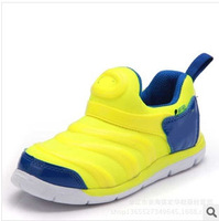 Slightly sport baby kids boots boys girls children shoes sneakers with new arrival design EUR 24-37 size