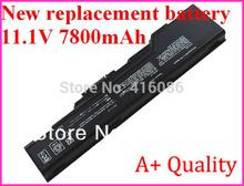 wholesale battery dell xps m1730