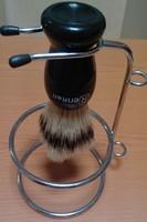 Free shipping Shaving brush razor badger shaving brush male tools bundle  beard brush