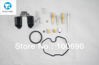 CG125 carburetor repair kits for 125cc motorcycle