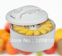 NESCO same supplier food dehydrator, kitchen machine, food drying machine, Pet food dyrer, fruit meat fish herb dryer 500W