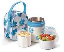 vacuum food container promotion