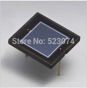 laser sensor promotion