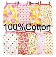 Children's T-shirt Vest t-shirts,children vest,Child Top,undershirt top,undershirt Child,undershirt baby (can choose color,size)