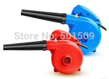 buy 1 get accessroy free! Electric Hand Operated Blower Cleaning computer,Electric blower, computer Vacuum cleaner, Blow dust,(China (Mainland))