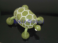 Newly Listed Turtle Massager Mini Massager Handheld Brand New High Quality Free Shipping Fast Delivery 100pcs/lots