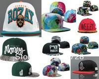 High quality NRL AFL men/women snapback hats, baseball caps,wholesale can mix orderk,Free shipping