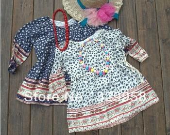 France Kids Designer Clothes Online In Europe Europe MOST hot sale