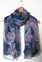 (free shipping)new muslim shawl ,muslim hijab ,muslim scarf 180*100cm viscose,can mixed styles