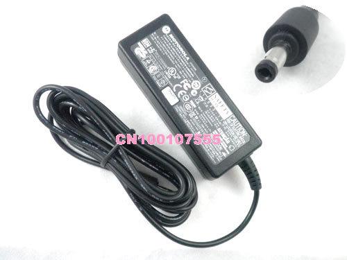 New! Original laptop adapter for MOTOROLA 19V 1.58A 30W MOT-A-0030ADU00-101 BIONIC LAPDOCK LAPDOCK 100 LAPDOCK 500(China (Mainland))