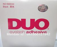 DUO eyelash glue eyelash Adhesive