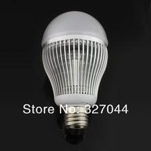light bulbs dimmer price